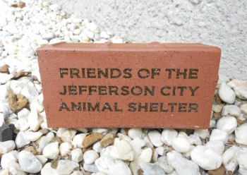 Friends of the JCAS Memorial Paver Fundraiser