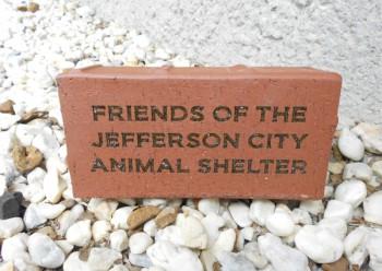 Friends of the JCAS Memorial Paver Fundraiser